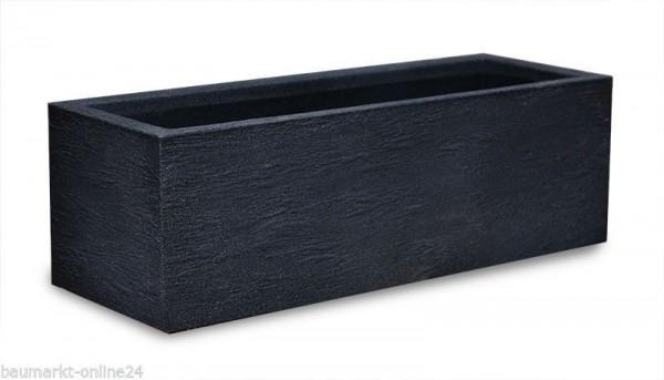 pflanzk bel rechteckig kunststoff bt64 hitoiro. Black Bedroom Furniture Sets. Home Design Ideas