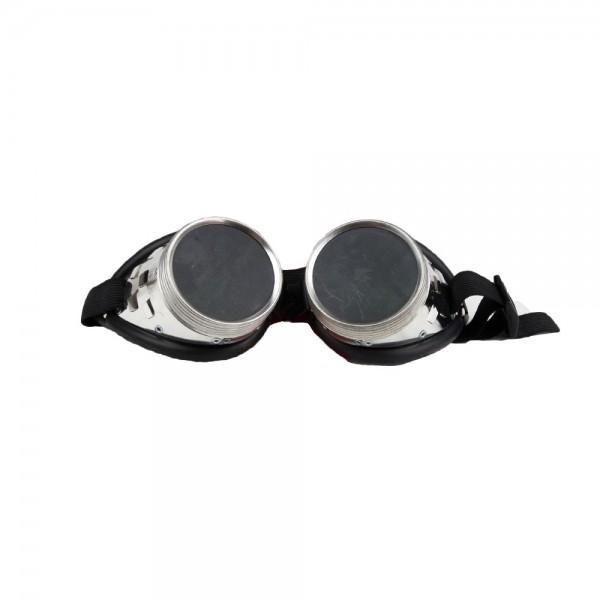 Connex Schweisserbrille COXT938752 Arbeitsschutz