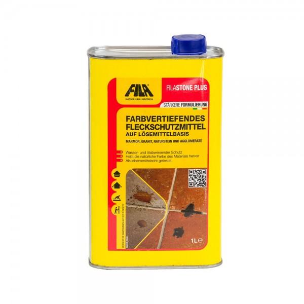FILA StonePlus 1 L Farbvertiefender Schutz