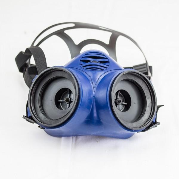 Connex Atemschutz-Halbmaske COXT938805 Arbeitsschutz Maske