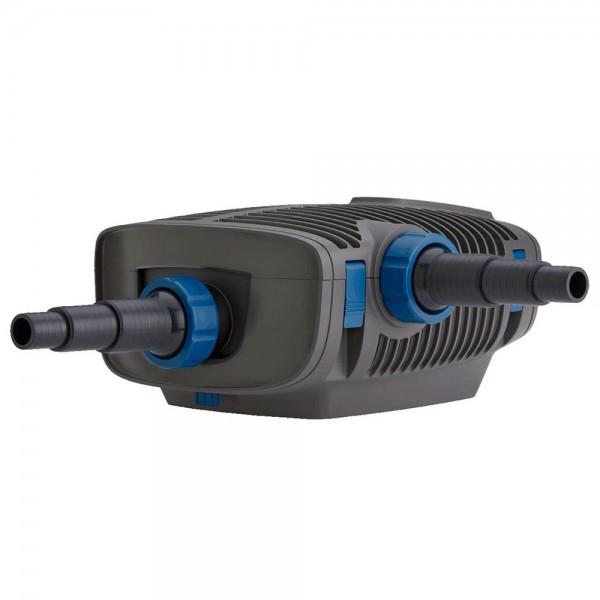 Filterpumpe AquaMax Eco Premium 8000 Oase Teich Bachlaufpumpe
