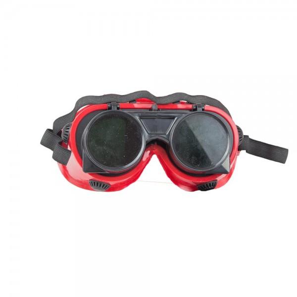 Connex Schweisserbrille COXT938750 Arbeitsschutz