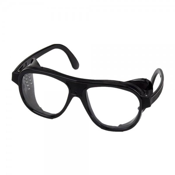 Connex Schutzbrille COXT938740 Arbeitsschutz