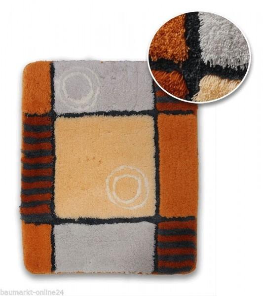 Kleine Wolke Fresh 55 x 65 cm Badematte Sandelholz